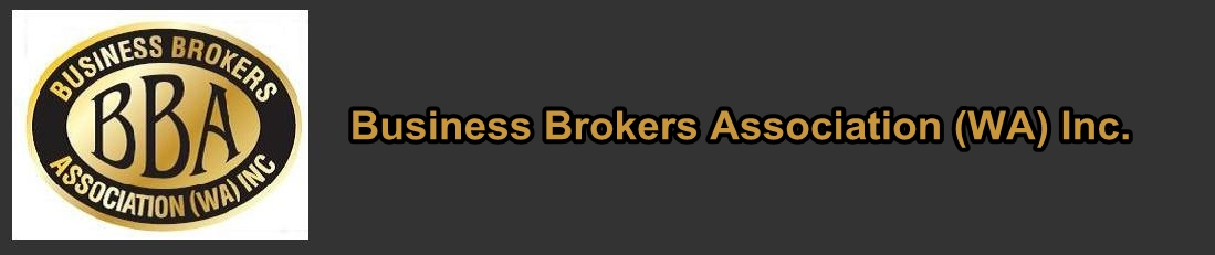 BBAWA – Business Brokers Association (WA) Inc.