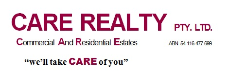 CareRealty