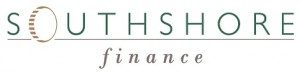 Southshore Finance Spot Logo New